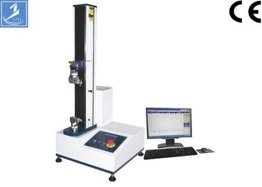 Точное испытательное оборудование прочности на растяжение ± 0.5% точности 1 сертификат CE ПЭ-АШ