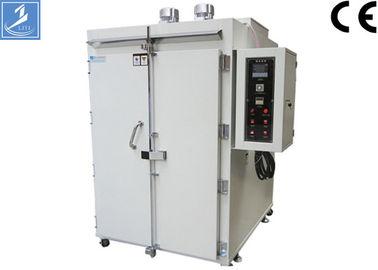 ISO 9001 промышленных постоянн большого размера автоматический/лаборатории горячий сушильного шкафа CE: 2008