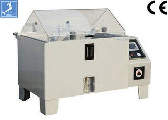 Камера испытания тумана соли коррозионной устойчивости камеры испытания брызга соли PVC относящая к окружающей среде