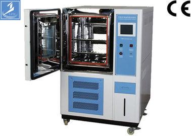 Программабле камера температуры 800Л и влажности с материалом стальной пластины СУС 304#