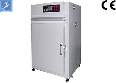 Печь обычной электрической термостатической горячей сушки на воздухе промышленная с нержавеющей сталью SUS 304