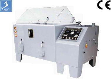 покрытие PVC камеры коррозийного испытания брызга соли окружающей среды 270L