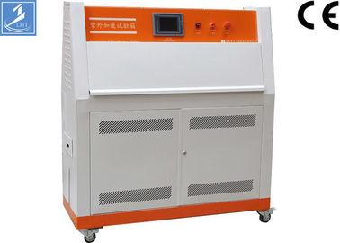 Стандартный UV ускорять ход выдерживая тестер с автоматическим управлением ASTM D4587 PID Сср